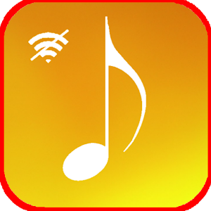 Search Music mp3 without wifi for PC