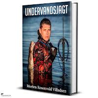 Undervannsjaktbok