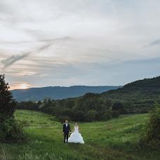 Fotógrafo de bodas Mario Bocak (bocak). Foto del 19.10.2016