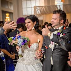 Wedding photographer Jennifer Pontarelli (JenniferPontare). Photo of 27.04.2016