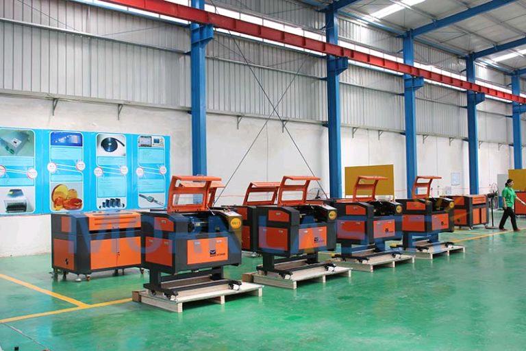 Dịch vụ cắt khắc laser giá rẻ uy tín tại Hà Nội. Hotline: 0961.212.830
