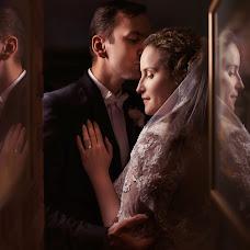 Wedding photographer Jozef Tengeri (superfotograf). Photo of 19.02.2018