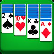 21 grand casino mobile