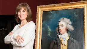 A Family Portrait -- Maria Cosway or Sir Thomas Lawrence thumbnail