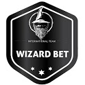 Wizard Betting Tips icon