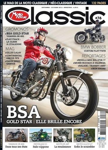 moto-revue-classic-essaye-le-bsa-gold-star-presente-par-machines-et-moteurs-le-specialiste-de-la-moto-anglaise-classic