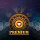 Infinite The Block Premium