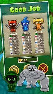 Empire Conquest Mod Apk (Unlimited Money) 3