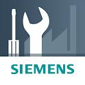 Siemens AG - Logo