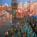 Haridwar Local News - Hindi/English icon