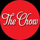 The Chow, Rohini, New Delhi logo