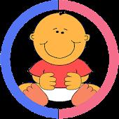 Tải Sinhala Baby Name miễn phí