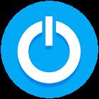 重启助手 (Reboot Manager) (*ROOT*) icon