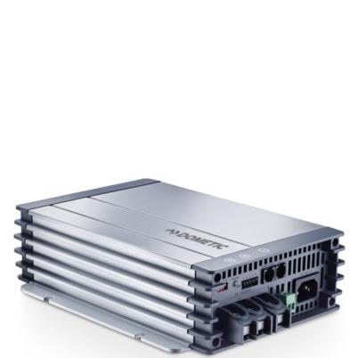 Dometic Batteriladdare MCA1225