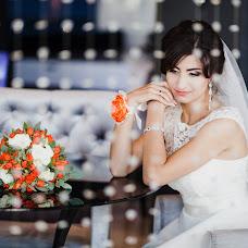 Wedding photographer Vlad Pererva (PerervA). Photo of 14.11.2015