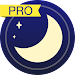 Bluelight Filter Pro - Night Mode icon