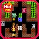 Super Tank - Battle City 1990 Download for PC Windows 10/8/7