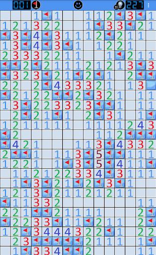Minesweeper - classic game  screenshots 12