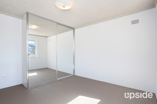 Photo of property at 9/412 Maroubra Road, Maroubra 2035