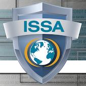 ISSA International Conference