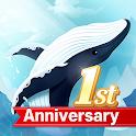 Tap Tap Fish - Abyssrium Pole icon