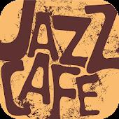Jazz-cafe