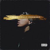 Yours Truly Forever