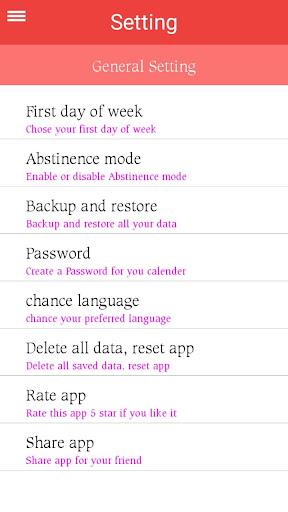 無料医疗Appの妊娠中の注意事項|HotApp4Game