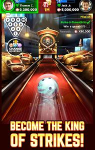 Bowling King v1.20.7
