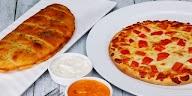 Da Pizza Yum photo 3