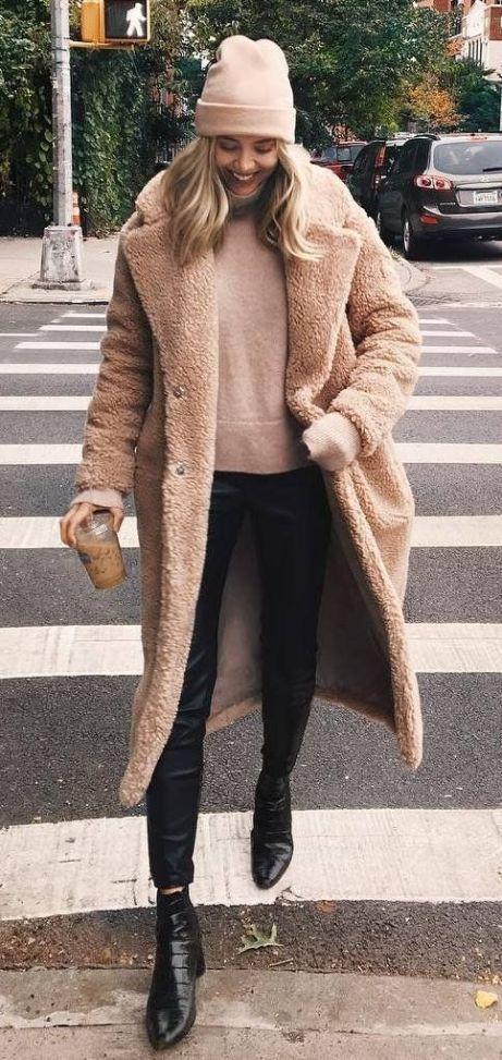 types-of-jackets-and-coats-teddy-coat1_image