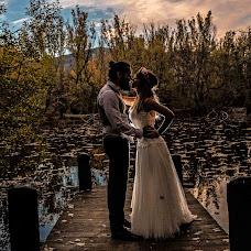 Fotógrafo de bodas Rafa Martell (fotoalpunto). Foto del 18.05.2017