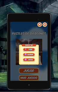 Download Dungeon Dragons Puzzles For PC Windows and Mac apk screenshot 14