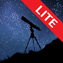 InTheSky Lite icon