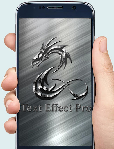 Text Effects Pro - Text on photo 1.4.79_texteffect screenshots 1