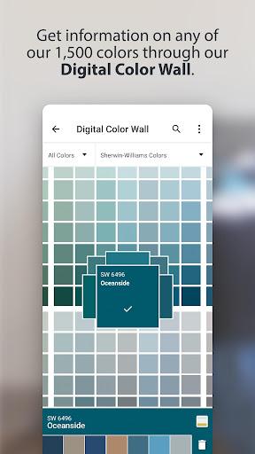 ColorSnapu00ae Visualizer 7.6.1 Screenshots 3