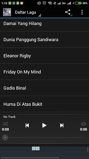 download lagu rumah kita ahmad albar