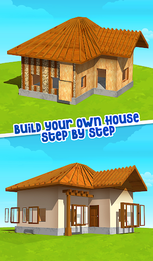 Idle Home Makeover screenshots 18