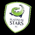 Platinum Stars FC icon