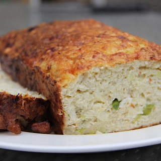 Cashew Nut Loaf Recipes