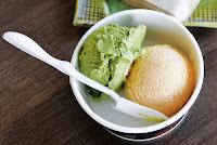 La Bello 日作美妍冰淇淋
