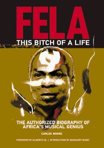 Fela Kuti was an unrepentant rebel who connected easily with the masses but ruffled the feathers of the political elite in Nigeria.