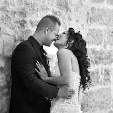 Wedding photographer Gianni Laforgia (laforgia). Photo of 28.12.2015