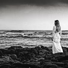Wedding photographer Jean jacques Fabien (fotoshootprod). Photo of 10.06.2018