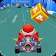 Funny Speed Car Racing – 3D Car Racing Game APK