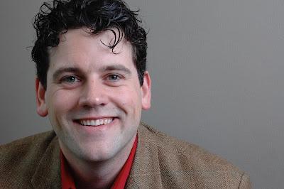 Andrew Wilkowske
