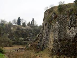 Photo: G4106532 Kielce - Jaskinie na Kadzielni