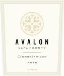 Avalon Cabernet Sauvignon
