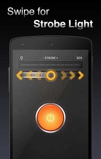 Flashlight  screenshots 2