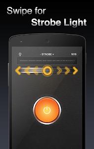 Flashlight v1.6.17 (Ad Free)